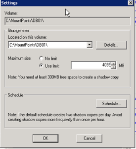 2017-02-16-13_26_13-nissan-Remote-Desktop-Connection-Manager-v2.7