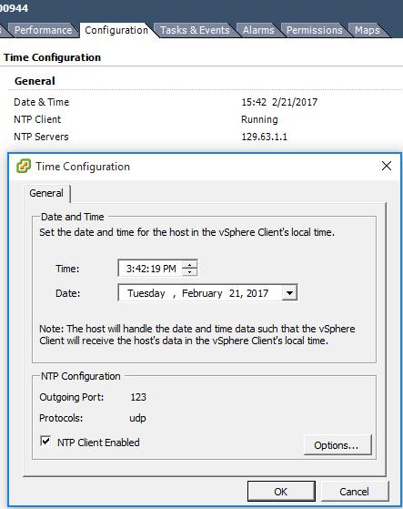 2017-02-21-15_42_26-10.100.10.91-vSphere-Client