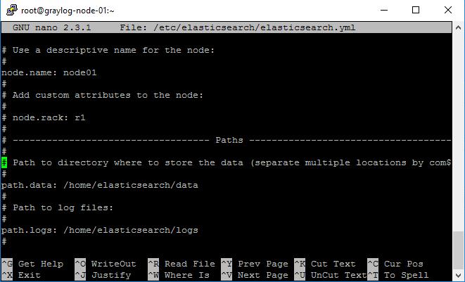 2017-02-26-11_54_37-Admin-Console